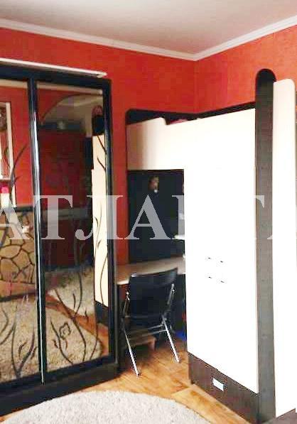 Продается 1-комнатная квартира на ул. Лузановская — 26 000 у.е. (фото №2)