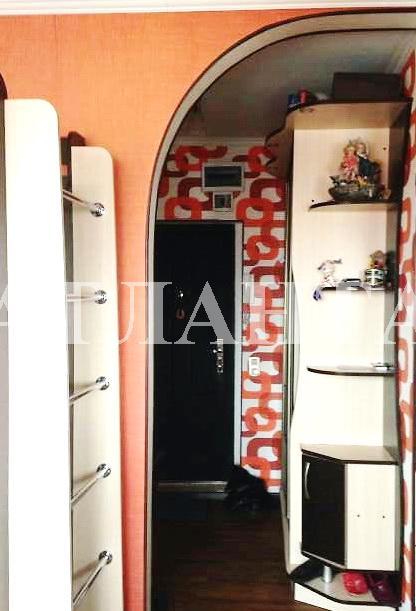 Продается 1-комнатная квартира на ул. Лузановская — 26 000 у.е. (фото №3)