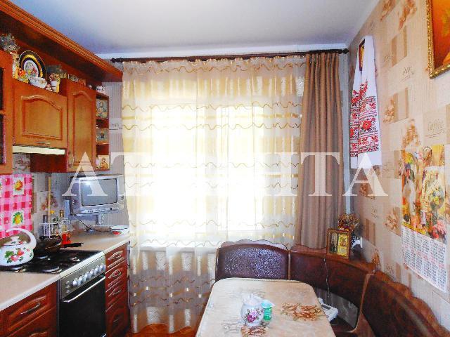 Продается 3-комнатная квартира на ул. Бочарова Ген. — 42 000 у.е. (фото №8)