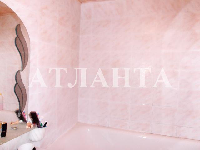 Продается 3-комнатная квартира на ул. Бочарова Ген. — 42 000 у.е. (фото №12)