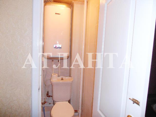 Продается 3-комнатная квартира на ул. Бочарова Ген. — 42 000 у.е. (фото №13)