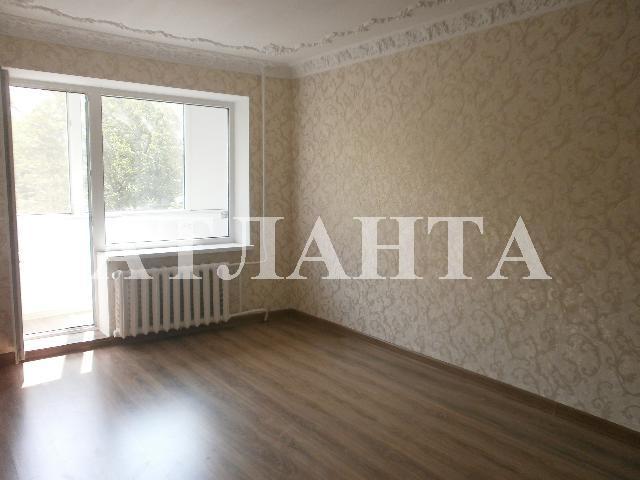 Продается 1-комнатная квартира на ул. Крымская — 31 000 у.е. (фото №2)