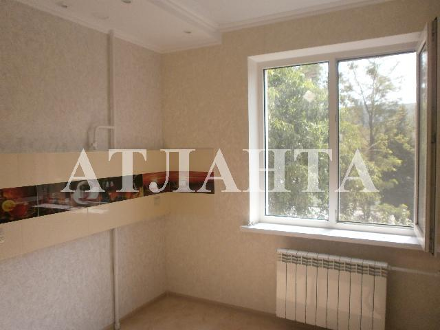 Продается 1-комнатная квартира на ул. Крымская — 31 000 у.е. (фото №4)