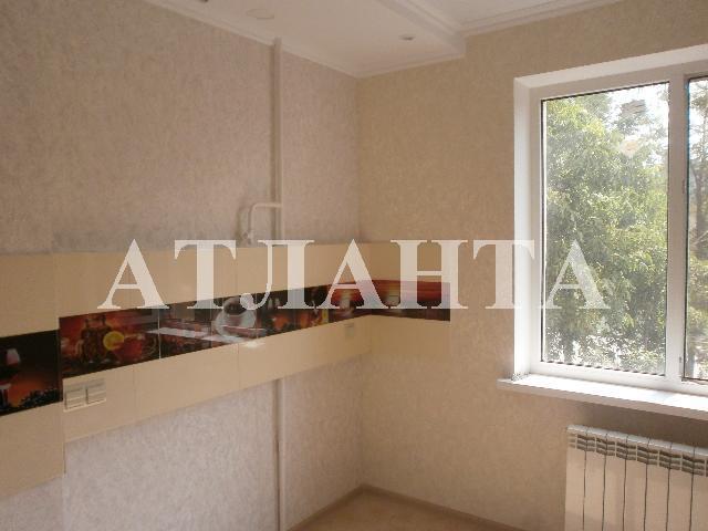 Продается 1-комнатная квартира на ул. Крымская — 31 000 у.е. (фото №5)