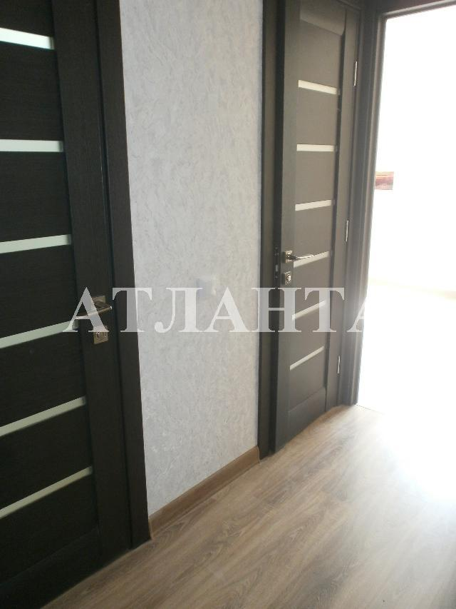 Продается 1-комнатная квартира на ул. Крымская — 31 000 у.е. (фото №6)