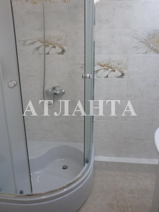 Продается 1-комнатная квартира на ул. Крымская — 31 000 у.е. (фото №8)