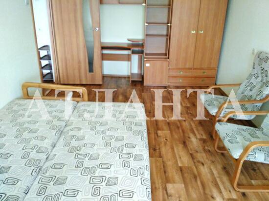 Продается 1-комнатная квартира на ул. Заболотного Ак. — 30 000 у.е.