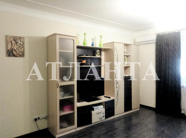 Продается 1-комнатная квартира на ул. Дидрихсона — 65 000 у.е. (фото №3)