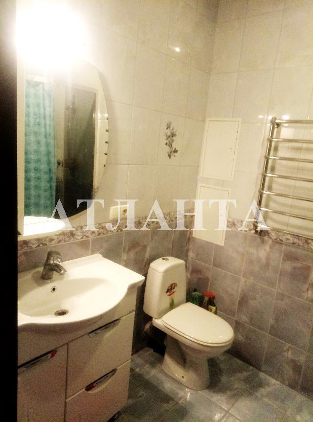 Продается 1-комнатная квартира на ул. Дидрихсона — 65 000 у.е. (фото №7)