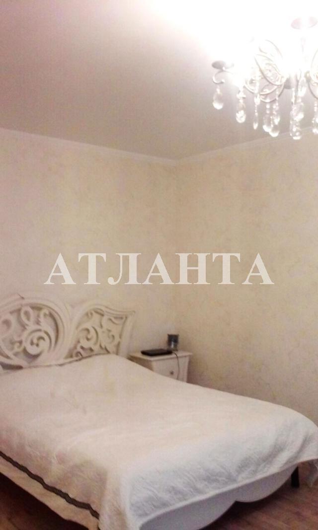Продается 1-комнатная квартира на ул. Сахарова — 45 000 у.е. (фото №3)