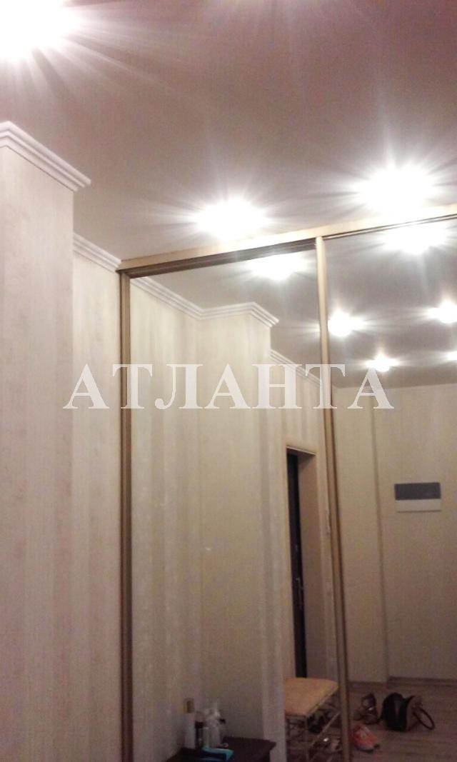 Продается 1-комнатная квартира на ул. Сахарова — 45 000 у.е. (фото №5)