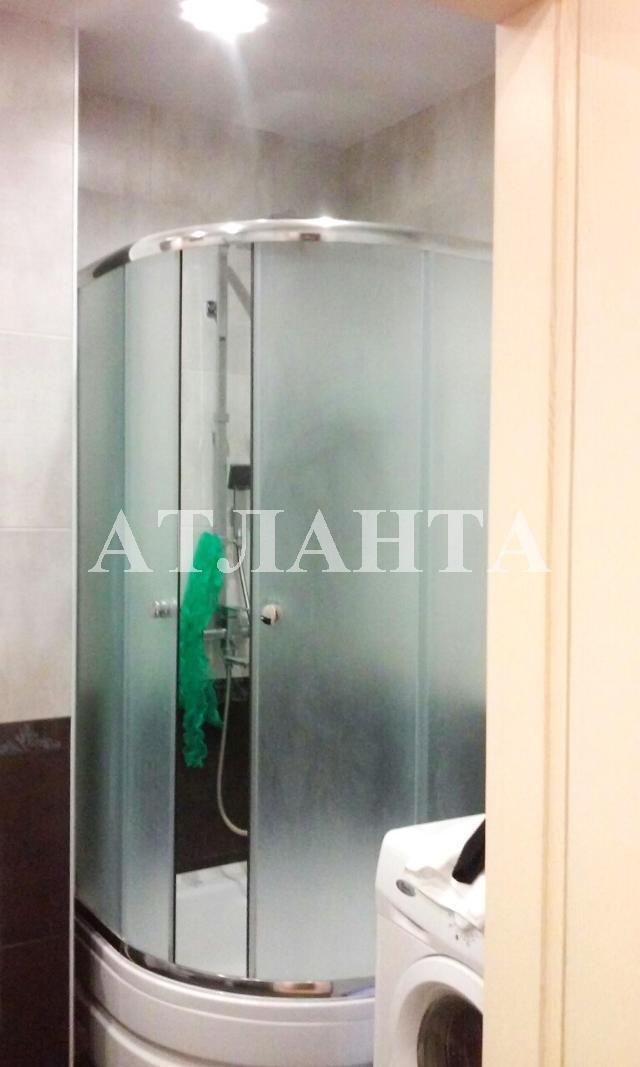 Продается 1-комнатная квартира на ул. Сахарова — 45 000 у.е. (фото №12)