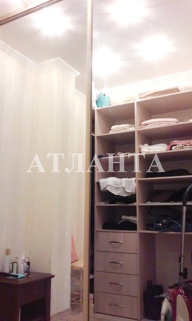 Продается 1-комнатная квартира на ул. Сахарова — 45 000 у.е. (фото №13)