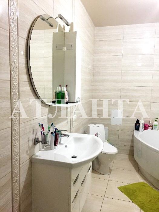 Продается 2-комнатная квартира на ул. Софиевская — 95 500 у.е. (фото №6)