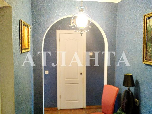 Продается 2-комнатная квартира на ул. Николаевская Дор. — 35 000 у.е. (фото №3)