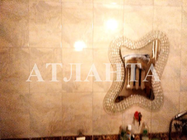 Продается 2-комнатная квартира на ул. Николаевская Дор. — 35 000 у.е. (фото №5)