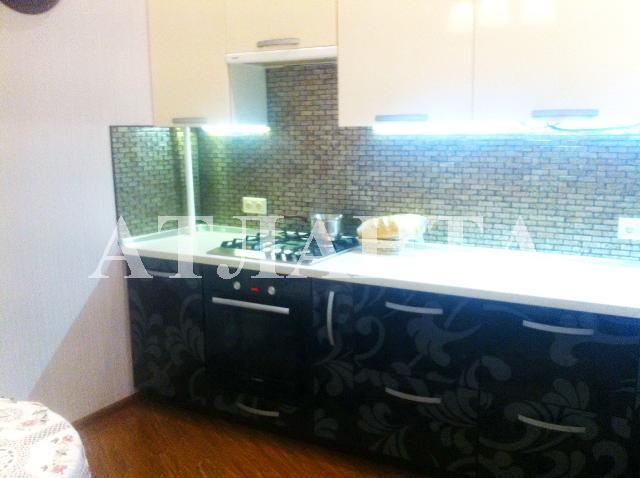 Продается 2-комнатная квартира на ул. Софиевская — 99 000 у.е. (фото №2)