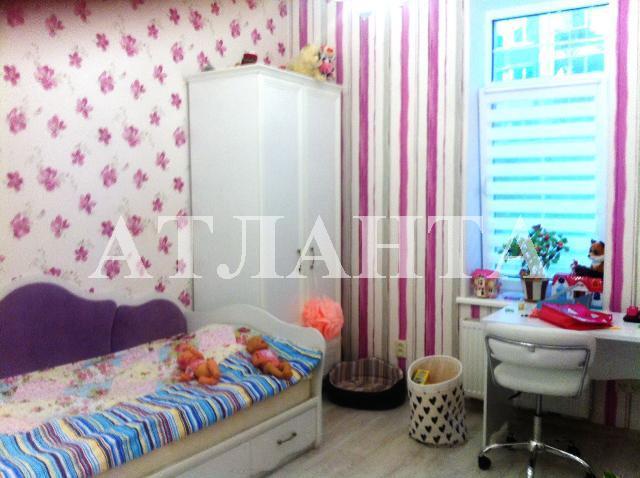 Продается 2-комнатная квартира на ул. Софиевская — 99 000 у.е. (фото №3)