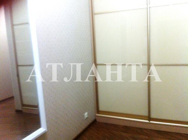 Продается 2-комнатная квартира на ул. Софиевская — 99 000 у.е. (фото №5)