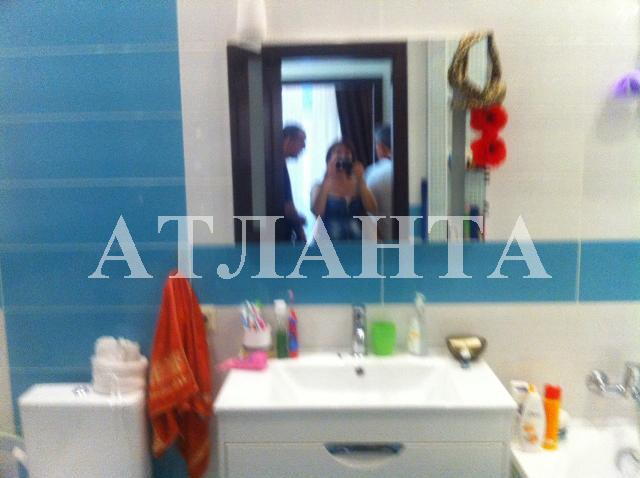 Продается 2-комнатная квартира на ул. Софиевская — 99 000 у.е. (фото №6)