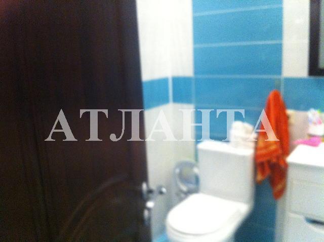 Продается 2-комнатная квартира на ул. Софиевская — 99 000 у.е. (фото №7)