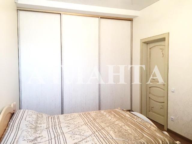 Продается 2-комнатная квартира на ул. Софиевская — 95 500 у.е. (фото №2)