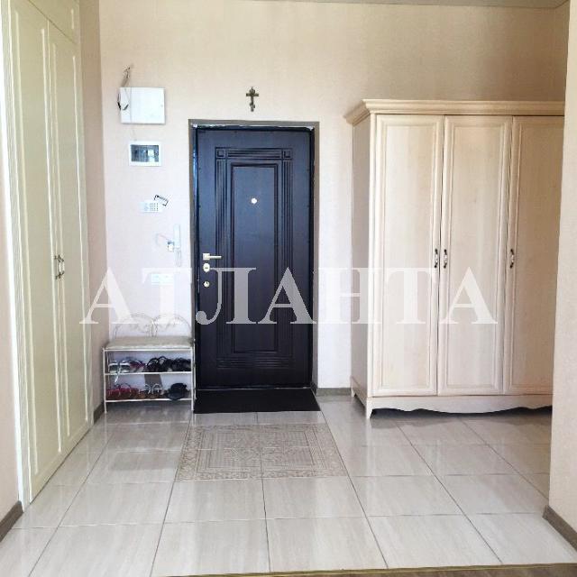 Продается 2-комнатная квартира на ул. Софиевская — 95 500 у.е. (фото №5)