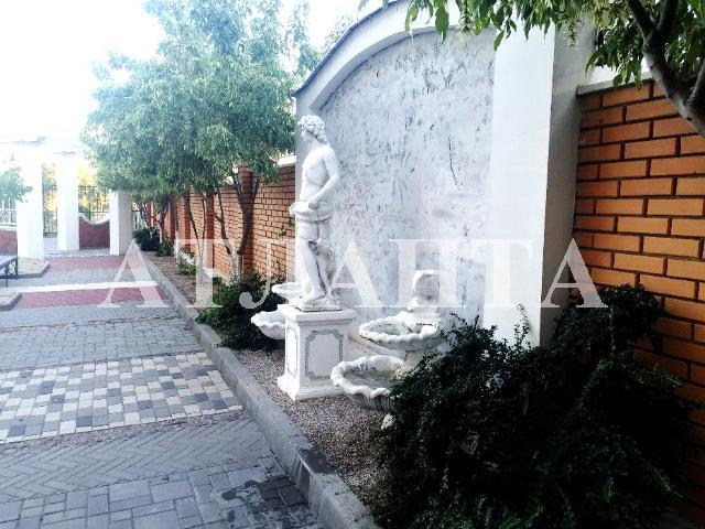 Продается 2-комнатная квартира на ул. Софиевская — 95 500 у.е. (фото №7)