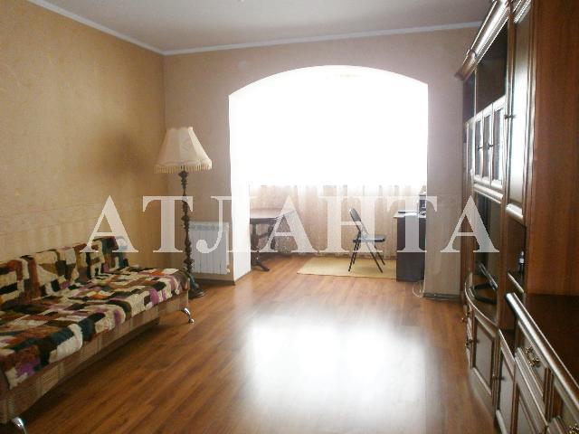 Продается 2-комнатная квартира на ул. Марсельская — 58 000 у.е.