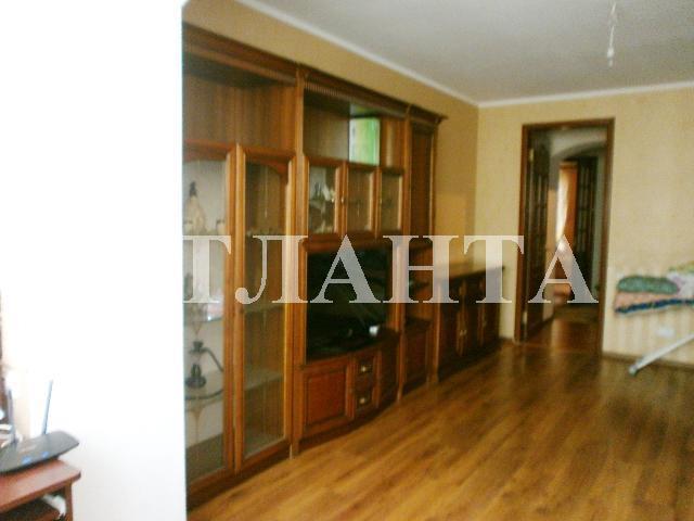 Продается 2-комнатная квартира на ул. Марсельская — 58 000 у.е. (фото №2)