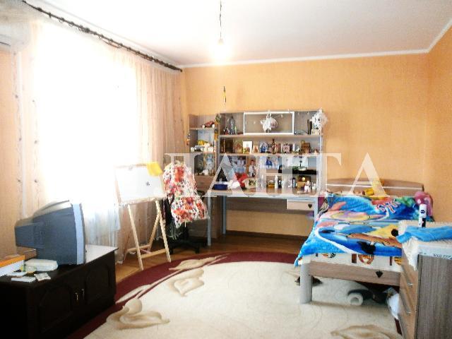 Продается 2-комнатная квартира на ул. Марсельская — 58 000 у.е. (фото №3)