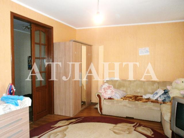 Продается 2-комнатная квартира на ул. Марсельская — 58 000 у.е. (фото №4)