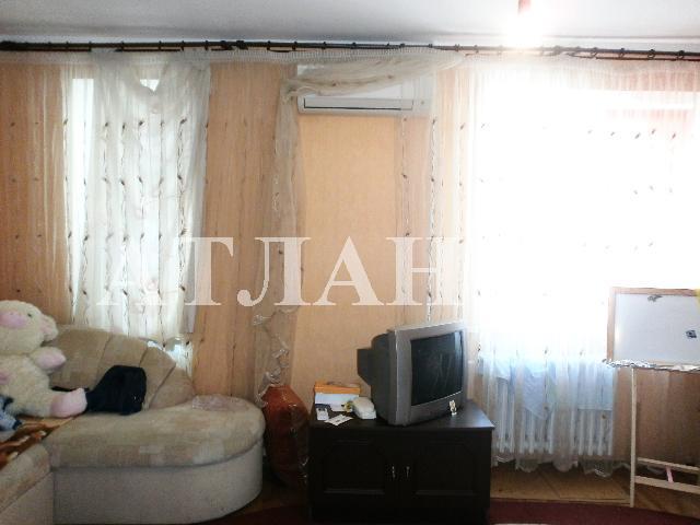 Продается 2-комнатная квартира на ул. Марсельская — 58 000 у.е. (фото №5)