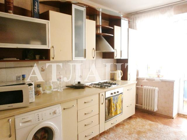 Продается 2-комнатная квартира на ул. Марсельская — 58 000 у.е. (фото №6)