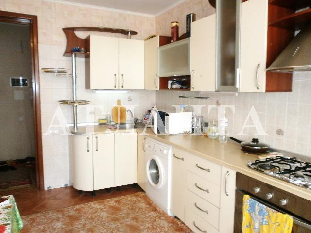 Продается 2-комнатная квартира на ул. Марсельская — 58 000 у.е. (фото №7)