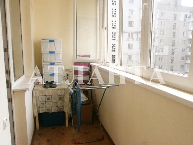 Продается 2-комнатная квартира на ул. Марсельская — 58 000 у.е. (фото №8)