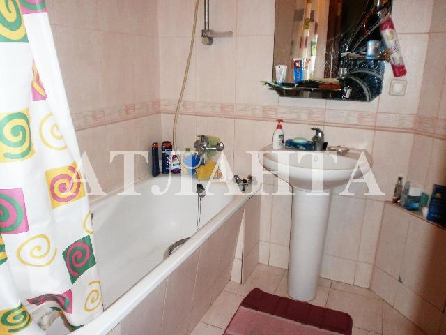 Продается 2-комнатная квартира на ул. Марсельская — 58 000 у.е. (фото №9)