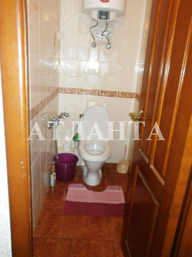 Продается 2-комнатная квартира на ул. Марсельская — 58 000 у.е. (фото №10)
