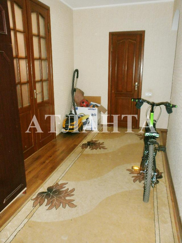 Продается 2-комнатная квартира на ул. Марсельская — 58 000 у.е. (фото №11)