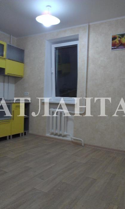 Продается 1-комнатная квартира на ул. Ростовская — 31 000 у.е. (фото №4)