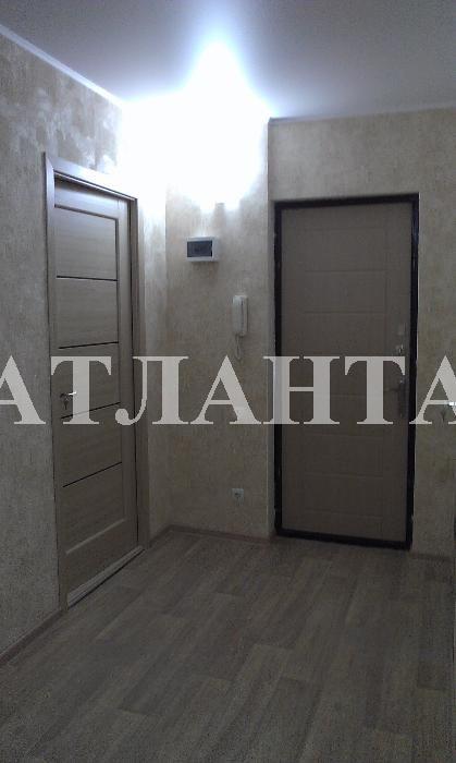 Продается 1-комнатная квартира на ул. Ростовская — 31 000 у.е. (фото №5)