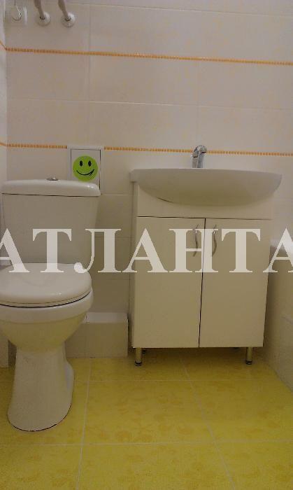 Продается 1-комнатная квартира на ул. Ростовская — 31 000 у.е. (фото №7)
