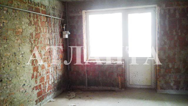 Продается 1-комнатная квартира на ул. Центральная — 20 000 у.е. (фото №3)