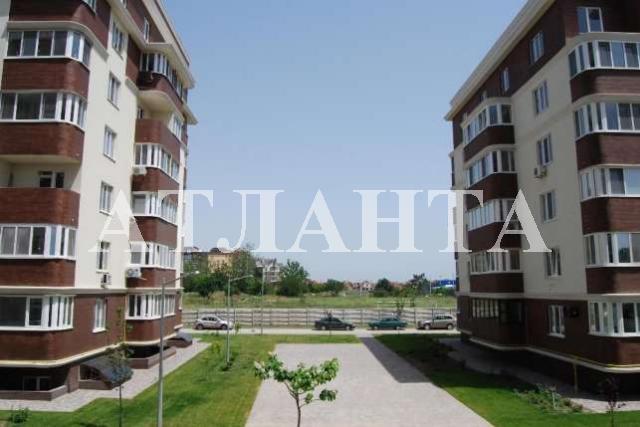 Продается 1-комнатная квартира на ул. Николаевская — 27 900 у.е. (фото №2)