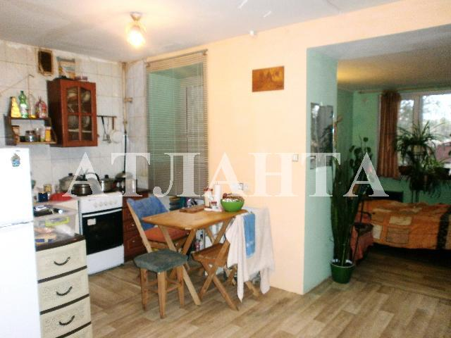 Продается 1-комнатная квартира на ул. Красная — 20 000 у.е.