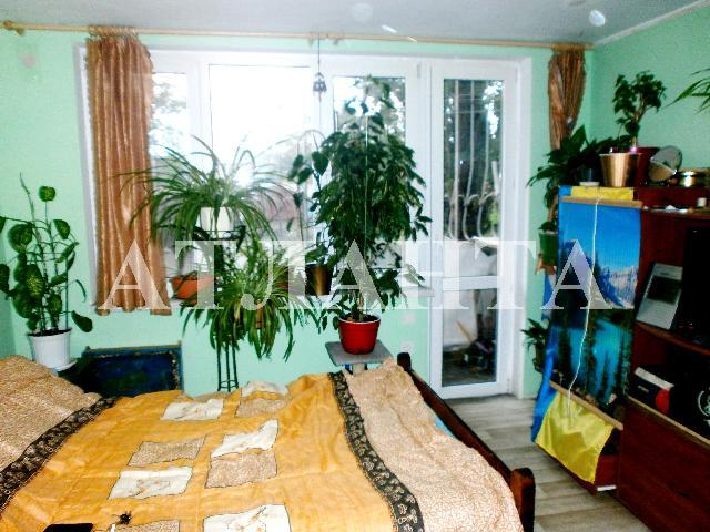 Продается 1-комнатная квартира на ул. Красная — 20 000 у.е. (фото №2)