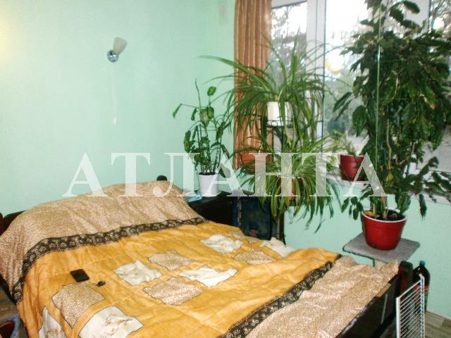 Продается 1-комнатная квартира на ул. Красная — 19 000 у.е. (фото №3)