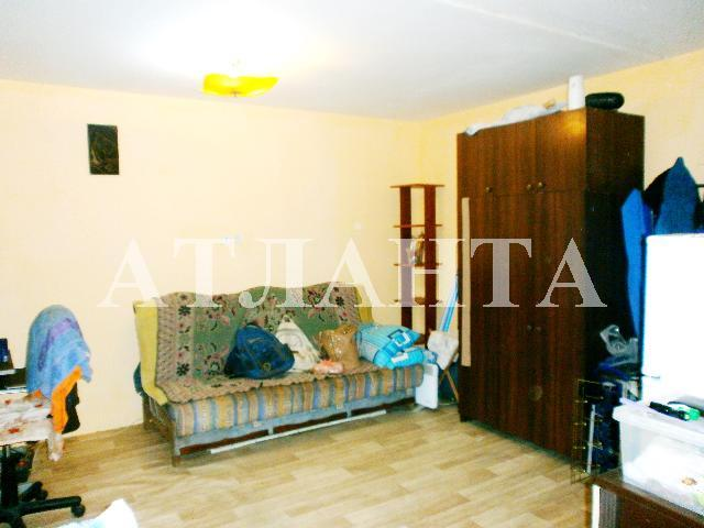 Продается 1-комнатная квартира на ул. Красная — 20 000 у.е. (фото №5)