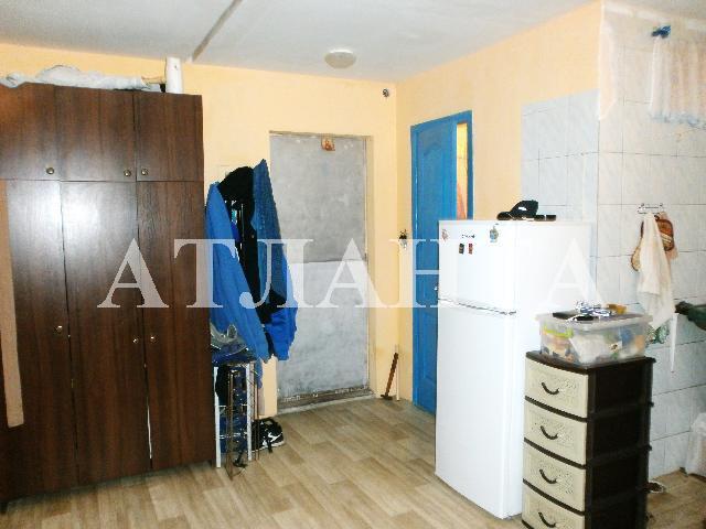 Продается 1-комнатная квартира на ул. Красная — 20 000 у.е. (фото №6)