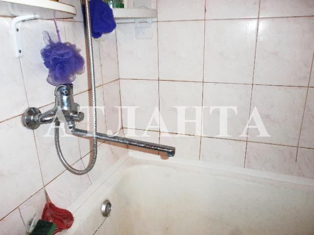 Продается 1-комнатная квартира на ул. Красная — 20 000 у.е. (фото №8)